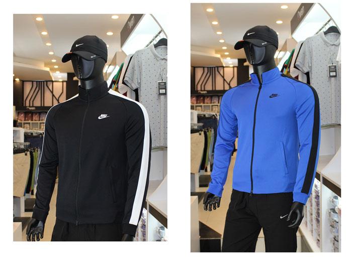 Quần áo thể thao nam VNXK hàng cực chất, giá hạt rẻ - Mẫu thu đông đã về cực nhiều