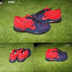 Giầy thể thao nam Nike, Adidas mẫu mới bền, đẹp, giá ưu đãi hấp dẫn