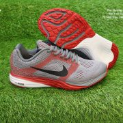Giầy Nike Tri Fusion Run