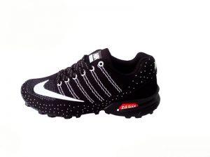 Giày thể thao nam đẹp, giá rẻ