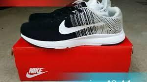 Mẫu giày thể thao nam đẹp ở Hà Nội