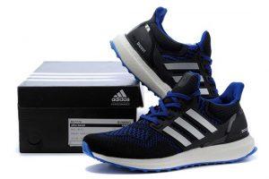 Giá giày adidas nam chính hãng trên thị trường Hà Nội
