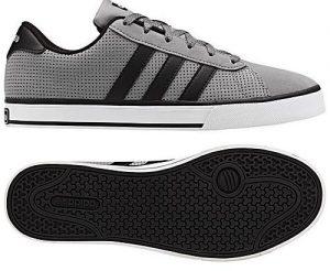 Giày Adidas nam chính hãng giá sốc