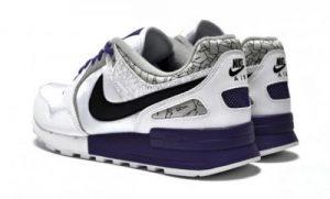 Giày Nike nam chất lượng, giá sốc
