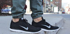 Giày Nike nam chính hãng giá rẻ