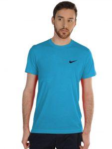 Quần áo thể thao nam giá rẻ tại Hà Nội