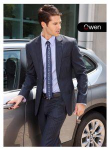 Thời trang nam công sở Owen chất lượng hàng đầu