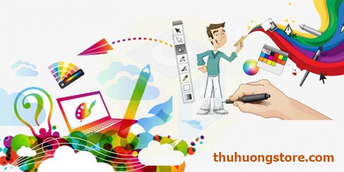 thiết kế website trực tuyến giá rẻ chuyên nghiệp